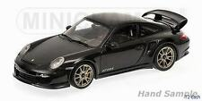 Ohne Angebotspaket MINICHAMPS Modellautos, - LKWs & -Busse von Porsche