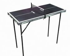 Tsp victas mini tennis de table