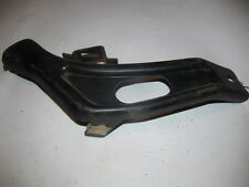69 FORD GALAXIE BMPER BRACKET NOS