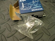 KOYO B-88 Needle Bearing      YALE part# 131635419