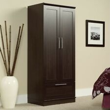 Dining Room Armoires & Wardrobes for sale | eBay