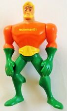 2010 AQUAMAN & GREEN ARROW FIGURES ⊱Brave and the Bold ~ @LOOK@