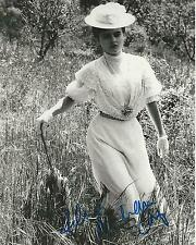 Helena Bonham Carter signed 10x8 Image A photo (UACC  approved dealer COA)
