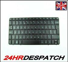 Mini HP 210 TECLADO 590527-001 aenm6u00210