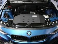 Injen Performance Cold Air Intake Fits 12-16 Bmw 328i 328xi N20/N26 F30 2.0L