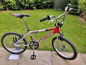 Redline bmx bikes for sale