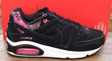 Air Max Suede Lace Up Trainers for Women