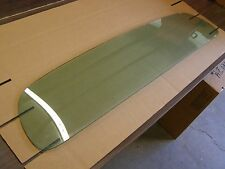 OEM Studebaker Truck 1954 - 1964 Back Glass Rear Window 1963 1962 1961 1960 1959