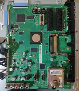 PLACA MAIN PNL 3139 123 64541V4 BD 3139 123 64551V4 WK902.1 TV PHILIPS 32PFL5604