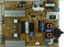 LG EAY63689101 Power Supply / LED Board