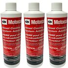 Best Ford Engine Additives - Motorcraft VC8 Diesel Engine Cooling System Additive Ford Review