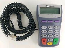 VeriFone PINpad 1000SE Credit Card Payment Terminal