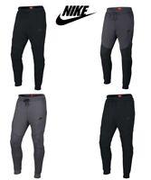 Nike Mens Tech Fleece Joggers NSW Slim Fit Track Pants Sportswear Gym