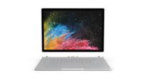 "Microsoft Surface Book 2 (13.5"" / 512 GB SSD / Intel Core i7 / 16 GB RAM) !TOP!"