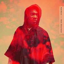 Roots Manuva - Bleeds NEW CD