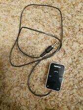 Official Genuine Original Nokia HS-45 HS45 & AD54 Headphone Adapter Handsfree