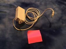 4 Moms Mamaroo Genuine 1026 Power Cord (a/c) Tested And Working, Vguc