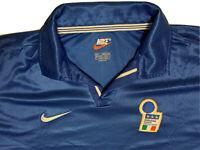 Pantaloncini FIGC Andrea Gallo 9 Completo Belotti Italia  Maglia