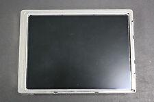Toshiba TFD50W40MMA LCD panel