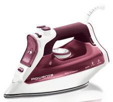Fer a repasser Rowenta Dw8007d1 Professional