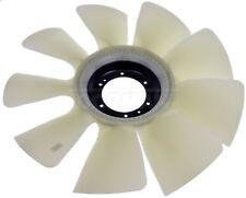 Engine Cooling Fan Blade Dorman 620-065