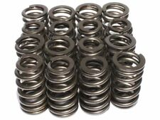 For 1964-1973, 1979, 1982-1995 Ford Mustang Valve Spring 11219RQ 1965 1966 1967