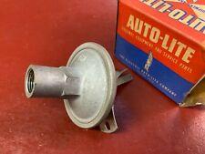 1950 1951 HUDSON VACUUM CHAMBER AUTO LITE IAT-2023RD NOS