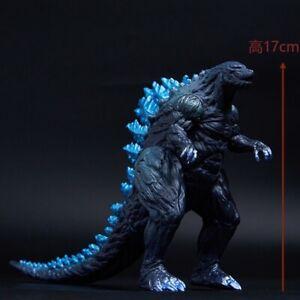 Godzilla Action Figure Movie Monster Movie Toy New