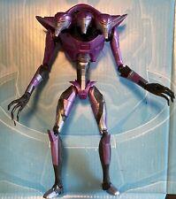 Marvel Legends Hasbro House Of X MEN TRI SENTINEL BAF Complete Action Figure