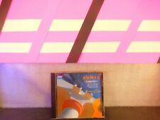 Ponce: Chamber Music (CD, Jun-1999, ASV/Living Era)