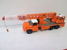 Auto-& Verkehrsmodelle mit Lkw-Fahrzeugtyp aus Gusseisen