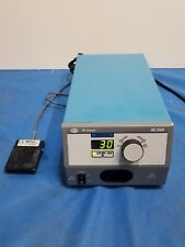 Valleylab NS 2000 Electrosurgical Unit + E6012 Foot Pedal