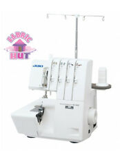 Juki MO-104D 2/3/4 Thread Overlock Serger 81008351