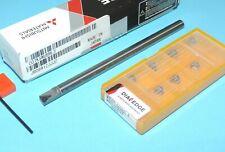 Everede E10Q SWLCL-3 Carbide Boring Bar