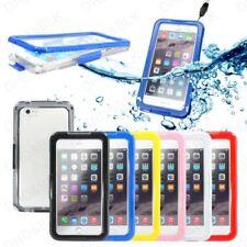 Étuis, housses et coques etuis portefeuilles en plastique rigide Pour iPhone 6s Plus pour téléphone mobile et assistant personnel (PDA)
