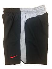 Ropa deportiva de niño de 2 a 16 años pantalón corto Nike