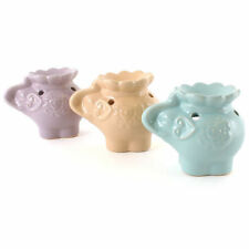 Animals & Bugs Oil Burners