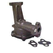 Melling M68 SBF Replacement Oil Pump 289 302 Standard Volume 5.0L Mustang Truck