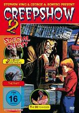 DVD - CREEPSHOW 2 - NEU & OVP