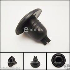 Classic Mini Front Indicator Rubber Boot Seal 508162 1959-1988 austin morris bmc