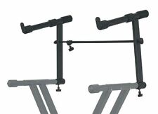 Tour Grade Add-On Tier for X-Style Keyboard Stands, TGKST