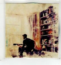 (GD259) Allman Brown, Your Love - DJ CD
