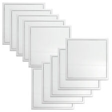 Steel Access Panels 400 x 400mm APCL4040 High Quality - Pack of 10