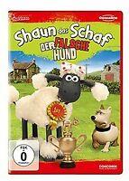 Shaun das Schaf - Der falsche Hund | DVD | Zustand gut