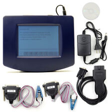 Main Unit of Digiprog 3 V4.94 With OBD2 ST01 ST04 Cable Adapter Kit V173HC