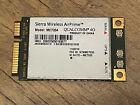 Sierra Wireless AirPrime MC7354