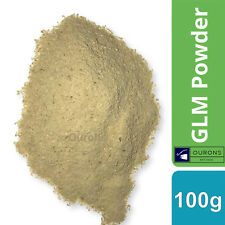 100gms Pure Green Lipped Mussel Powder