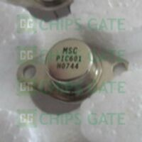 1PCS PIC601 Encapsulation:CAN-4,Power Integrated Circuit; Package: TO-66; IO