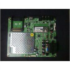LE40A436T1D - Main AV board. BN94-01680A / BN41-00980A / 450_NORMAL_idTV