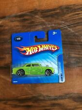 Shoe Box Hot Wheels Car No.172 2005